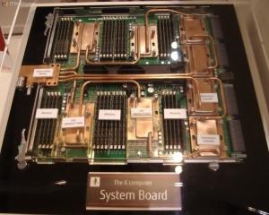 04 - K Computer